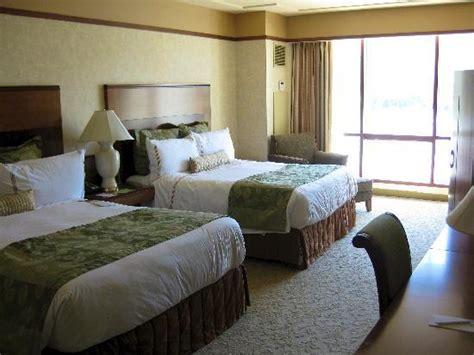 pechanga rooms bedroom picture of pechanga resort and casino temecula tripadvisor