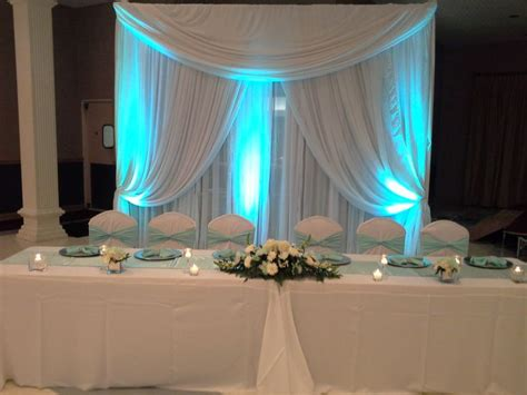 quinceanera simple themes 154 best images about table cloths ideas on pinterest