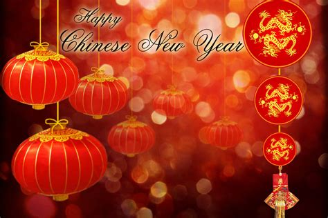 new year 2015 and meaning new unique wallpapers new year 2016