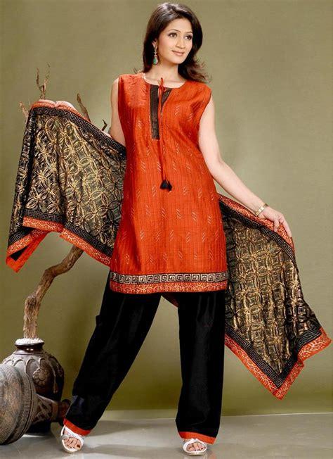 karachi pattern kurti images pakistani ladies kurta designs 2018 images