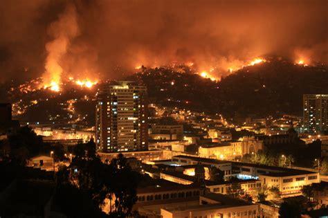 ciudad en llamas 8439731167 argentina nuevo integrante de alianza del pacifico