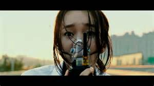 film korea flu photos added new images for the korean movie the flu