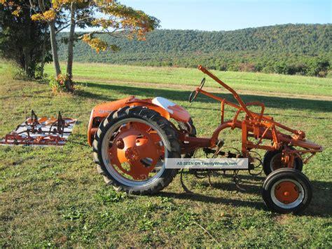 Craigslist Nj Farm And Garden by Craigslist Vintage Garden Tractor Authors Platform Ml