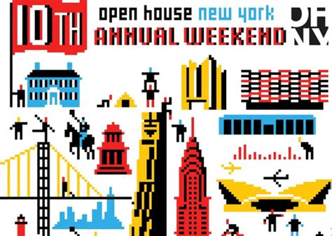 open house new york open house new york weekend explore some of ny s most private architectural wonders