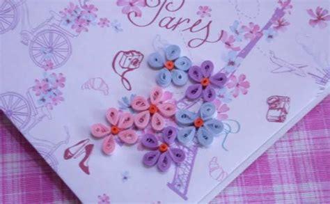 ideas para decorar libretas bonitas 161 regreso a clases ideas para decorar tus cuadernos