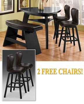 Irma Set free furniture sale from july 5th to july 11th in all