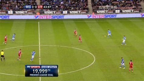 sky sports live football today wroc awski