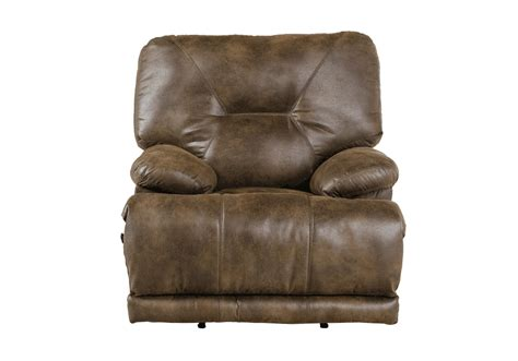 Recliners That Lay Completely Flat by Voyager Elk Lay Flat Power Recliner Evansville Overstock