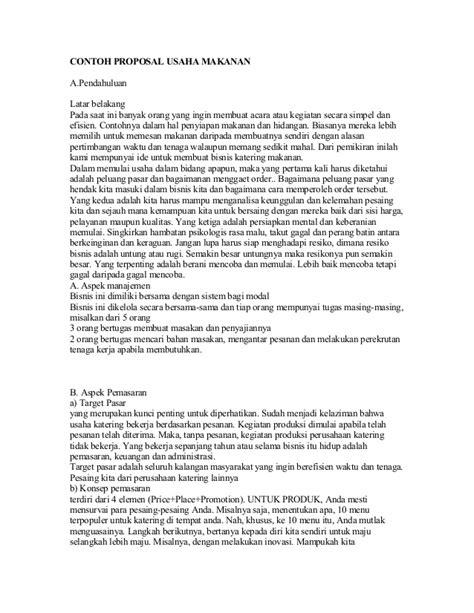 Pupuk Npk Mutiara Untuk Tanaman Hias contoh makalah tanaman hias kebun net kumpulan