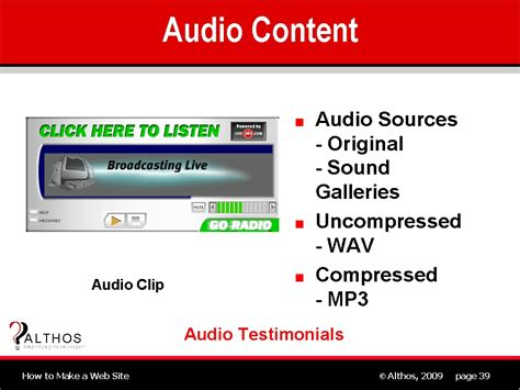 html tutorial web design pdf desgin website xcombear download photos textures