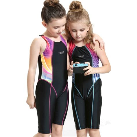 baby swimsuits child swimwear one swimsuits bathing