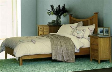 Bedroom Decorating Ideas Lewis 301 Moved Permanently