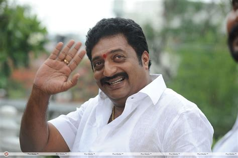 by ronak raj january 3 2015 my year of prakash raj so about the long break
