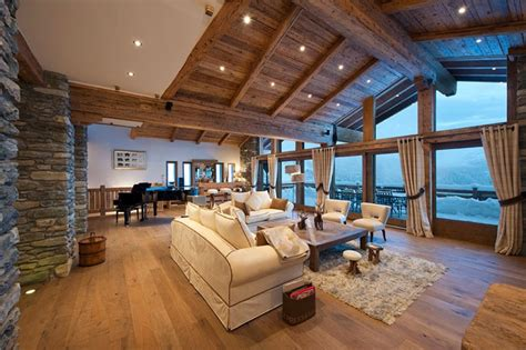 Wooden Vaulted Ceiling by Vaulted Wood Ceiling Future