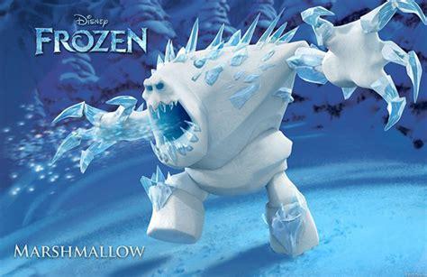 film frozen la reine des neiges d 233 couvrez les personnages du film la reine des neiges
