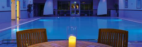 hilde trading spaces thorpe park hotel u0026 spa the headland hotel u0026 spa