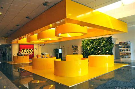 lego headquarters watching lego make its world famous bricks cnet