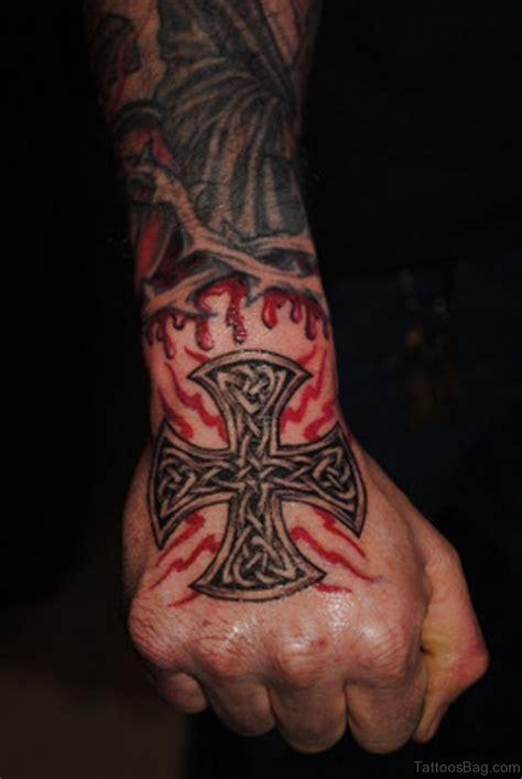 celtic finger tattoo designs 21 best celtic tattoos on