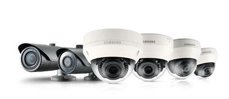Cctv Samsung cctv cameras mfp
