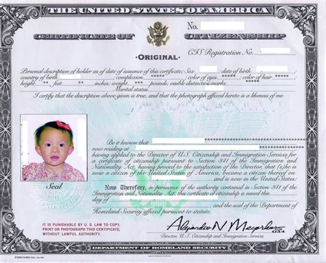 how do i prove my u s citizenship status u s immigration