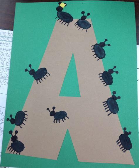 ant craft for a for ant craft ant crafts crafts ant