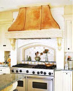 range hood sarl in the french 1000 images about copper hoods on range hoods copper and hoods