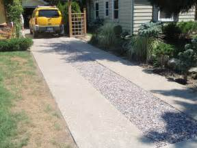 Slipcovers Ottawa 100 Extending Driveway Landscape Contemporary With
