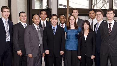 Kellogg Executive Mba Scholarships by Kellogg Students Receive Arcelormittal Scholarships