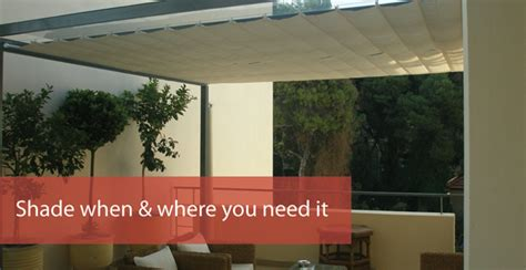 Made To Measure Awnings by Camerons Blinds Awnings Melbourne S Largest Range Of