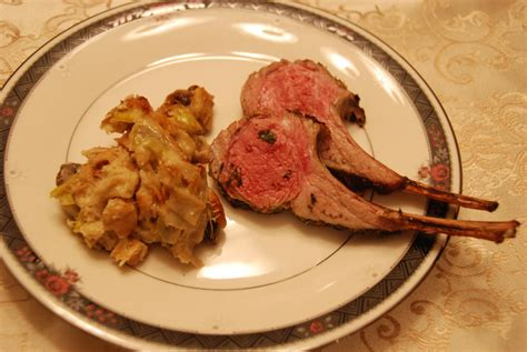 ina garten lamb of lamb ina garten ina garten rack of lamb rack of lamb