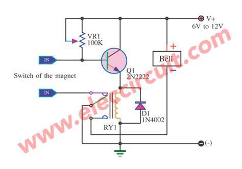 transistor alike transistor alike 28 images file uln2803a transistor array jpg wikimedia commons transistor