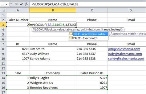 pattern finder excel excel formula help nested vlookups