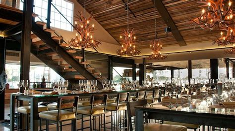 Urban Kitchen Del Mar - wine amp dine at cucina enoteca now eater san diego