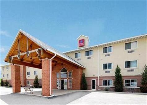 comfort inn portage comfort suites portage portage deals see hotel photos