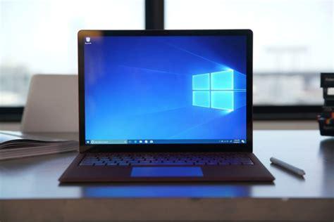 windows 10 surface tutorial windows 10 s best tricks tips and tweaks pcworld