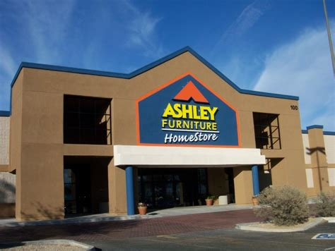 home furnishing stores ashley furniture home store bfl construction