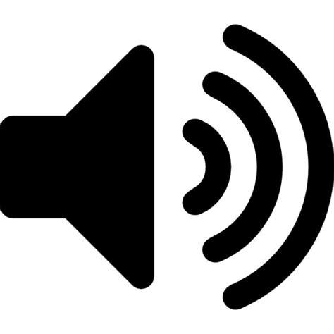 eplogo volume 3 la 1502473402 volume vers le haut symbole de l interface t 233 l 233 charger icons gratuitement