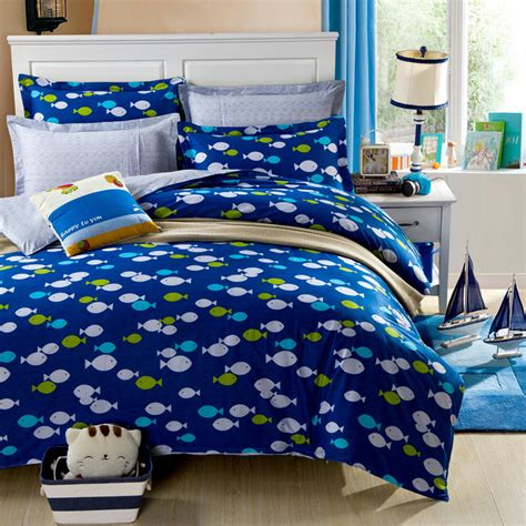 ocean comforter sets ocean duvet cover promotion shop for promotional ocean