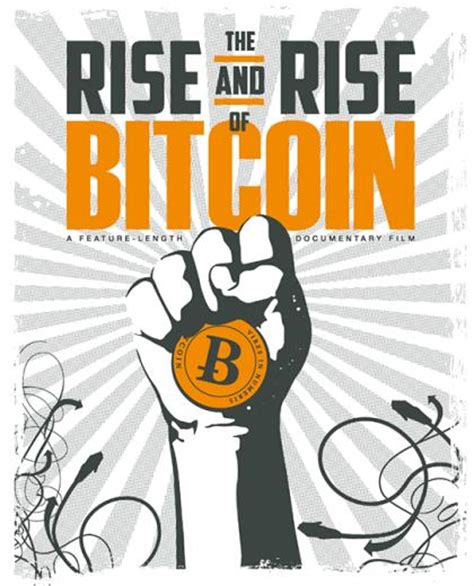 money players the amazing rise and fall of bob goodenow and the nhl players association ebook rise of bitcoin