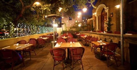 edendale silverlake bar restaurant and event space