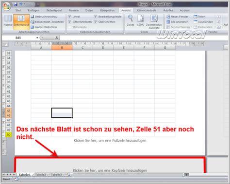 excel zellen layout ms excel markiert mehrere zellen statt nur eine zelle
