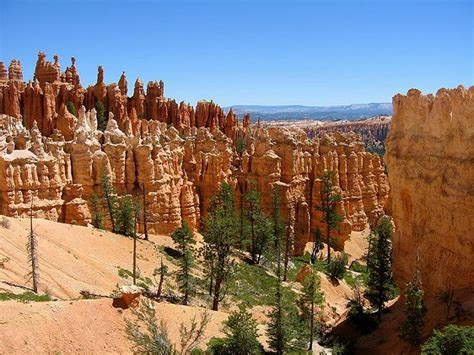 4 most beautiful places to visit in utah united states of