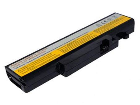 lenovo battery ideapad lenovo ideapad y560 battery