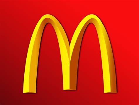 Mcdonald S vegan options at mcdonald s 187 vegan food lover