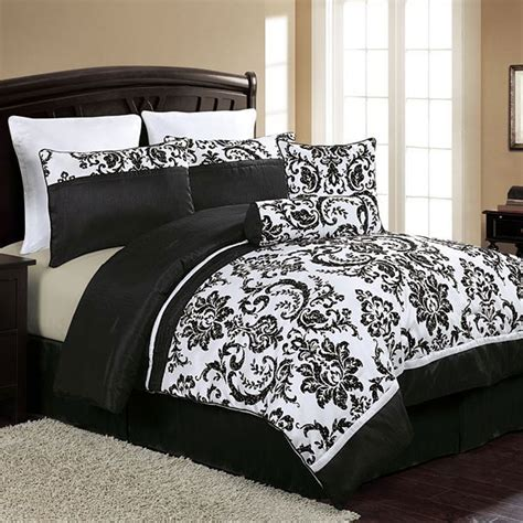 black and white paisley bedding black and white paisley bedding all modern home designs exotic tastes by paisley