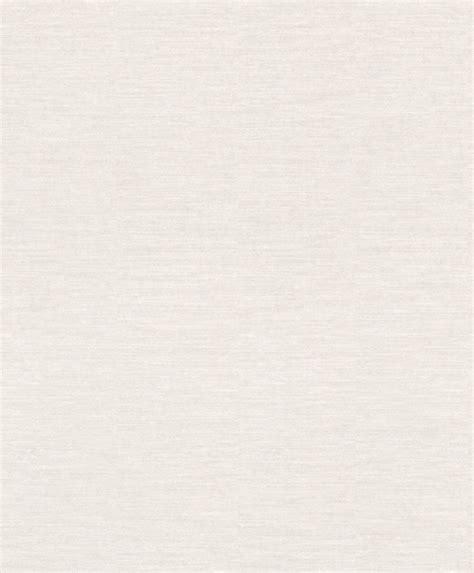 parelmoer behang parelmoer behang rasch textil jaipur 227672 metallic