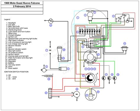 yamaha v50 scooter wiring diagram wiring diagram 2018