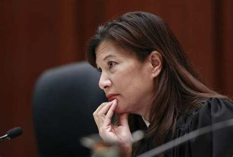 Arizona Supreme Court Records Supreme Court Chief Justice Tani Cantil Sakauye
