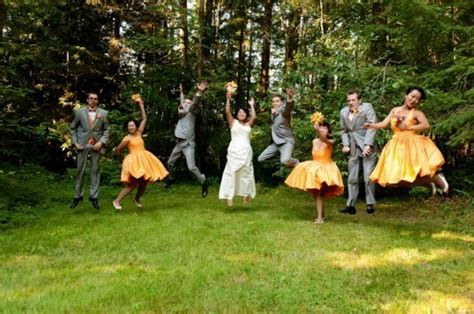 An Asian fusion wedding with lots of DIY   Offbeat Bride