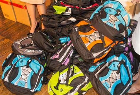 Hisd Background Check Strategic Partnerships Hurricane Harvey Relief Help Needed Donate School Supplies